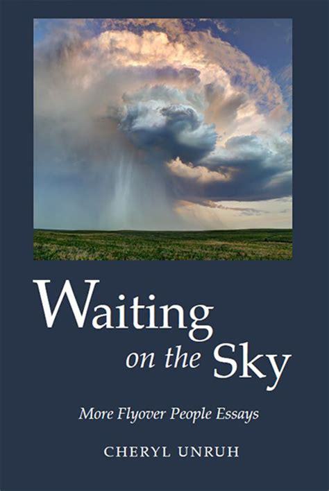 sky at noon a novel books qp the writings of cheryl unruh