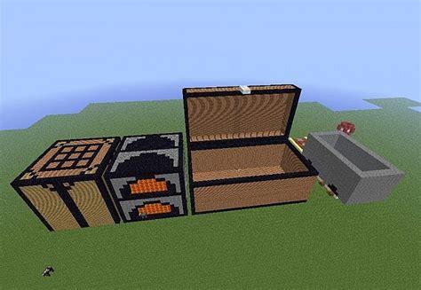 minecraft beds bed pixel art world minecraft project