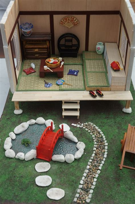 Diy Miniatur Papercraft Istana Nagoya Jepang 124 best images about japanese craft on doll hairstyles origami paper and crafts