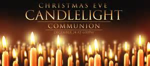 Candlelight Service Outline by Best Photos Of Baptist Candlelight Service Program Outline Candlelight Service