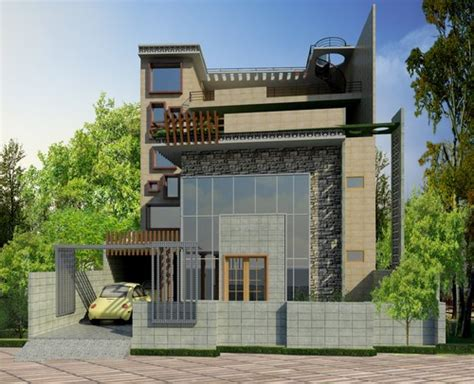 need help for my building elevation jali work need lots