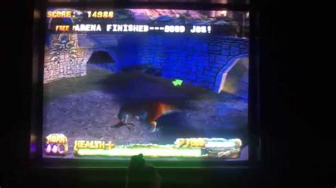 salo share part 4 youtube savage quest part 4 playthrough higher quality youtube