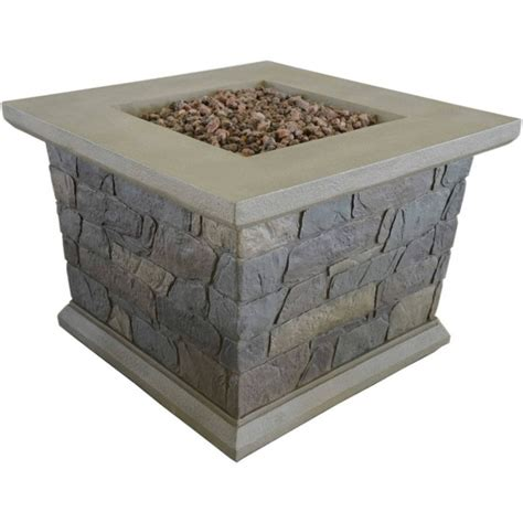 Firepit Replacement Parts Pit Replacement Parts Pit Ideas