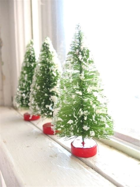 small christmas tree pictures photos and images for