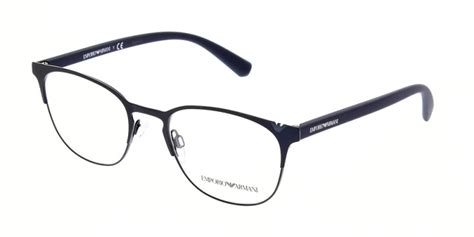 Glasses Emporio Armani Uv 400 emporio armani glasses ea1059 3181 51 the optic shop