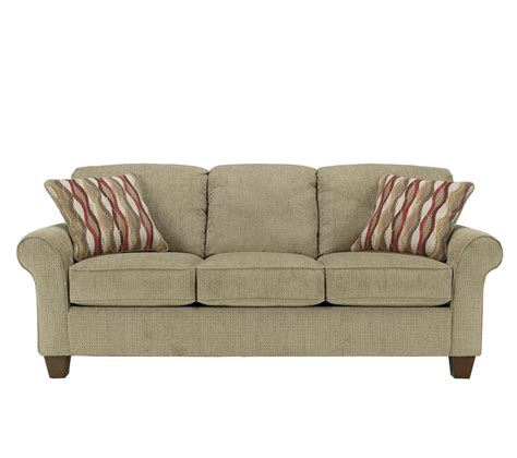 Upholstery Supplies Albuquerque by Rolled Arm Sofa
