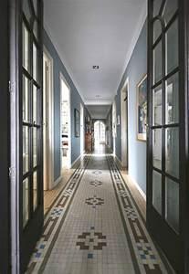 Elegant Rug Hallway Decorating Ideas That Sparkle With Modern Style