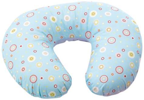 cuscino allattamento pali vendita cuscino allattamento mamy pali prezzo