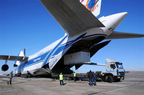 air freight forwarding services transportation