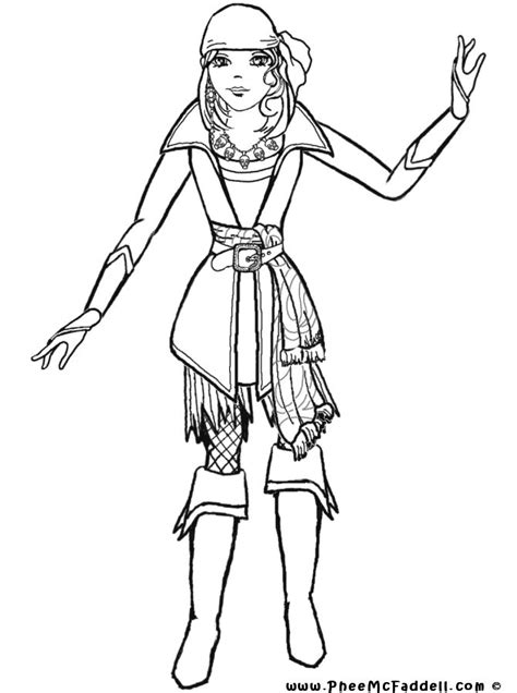 coloring pages mystical  mythical  collection  ideas