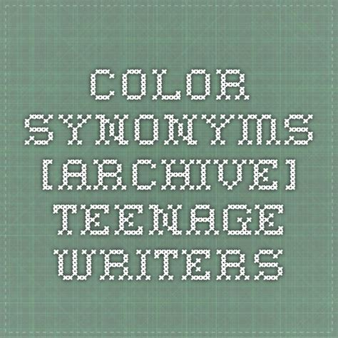 synonym for colorful 1000 ideas about colorful synonym on synonym