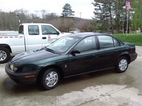 1997 saturn sl1 problems related keywords suggestions for 1997 saturn sl 1