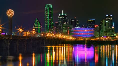 City Of Dallas Records City Fosters Small Business And Startup Ecosystems Dallas City News