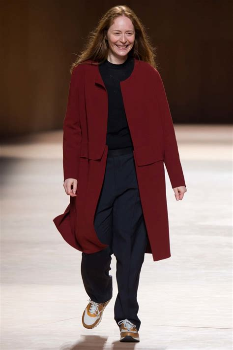 New Collection Fashion Hermes herm 232 s fall 2015 ready to wear collection photos vogue