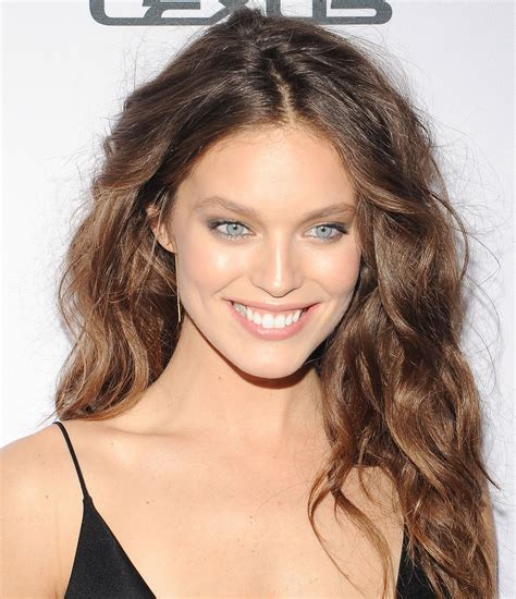 emily didonato emily didonato at 2015 sports illustrated swimsuit issue