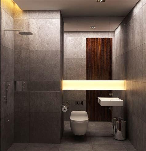 30 inspirasi desain kamar mandi minimalis murah iqt4 model kamar mandi dan ruang desain kamar mandi sederhana