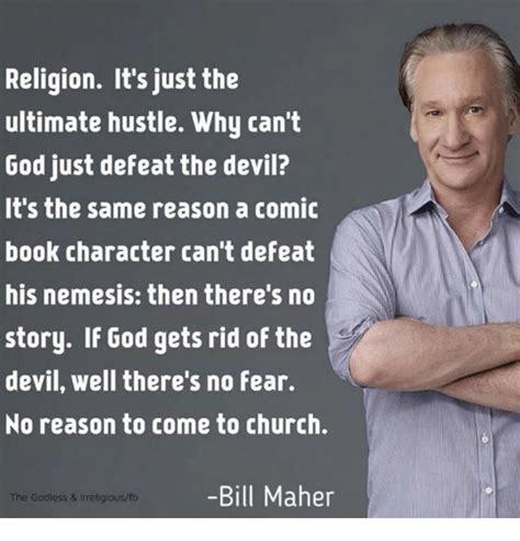 Bill Maher Memes - 25 best memes about bill maher bill maher memes