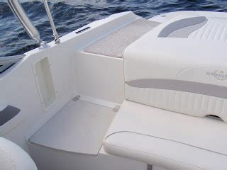 cobalt boats muskoka boater s chat boat news boating information boat