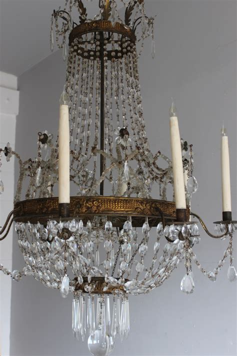 antique italian chandeliers italian antique chandeliers norfolk decorative antiques