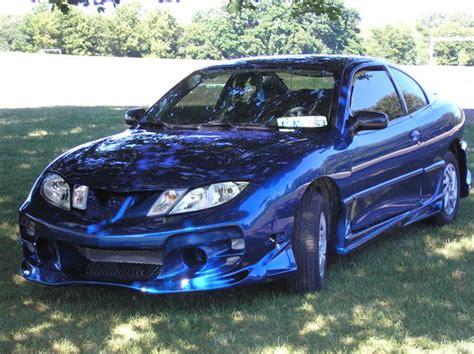 Pontiac Sunfire Horsepower by Littlebluey 2005 Pontiac Sunfire Specs Photos