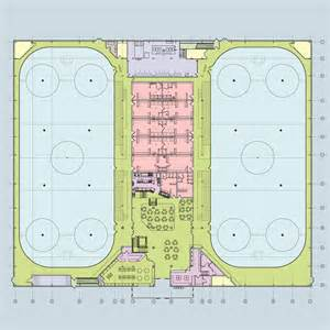 roller skating rink floor plans roller skating rink floor plans skating home plans ideas