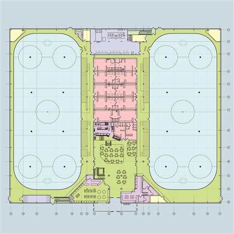 roller skating rink floor plans roller skating rink floor cost carpet vidalondon plan