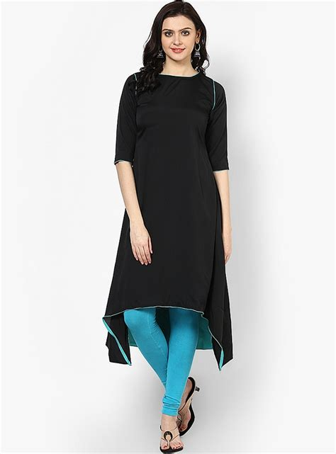 abhishti sleeve less self pattern green kurti buy women 16 top online selling kurtis below rs 500 you can t