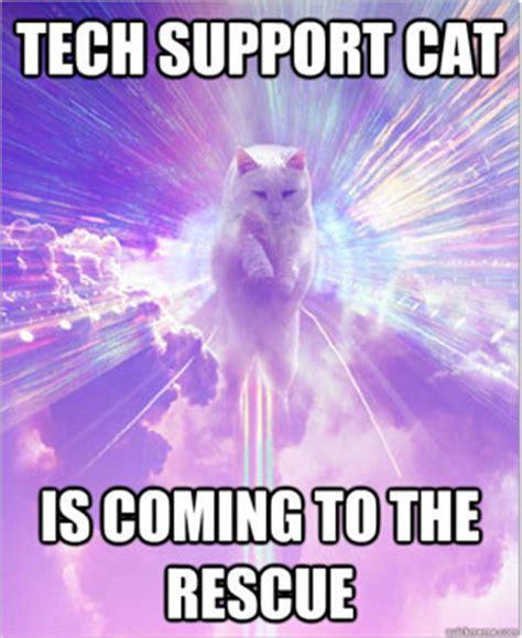 Tech Support Meme - the power of internet marketing memes alessandro zamboni