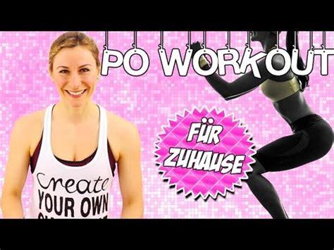 ask fm juniwise sarah fitness fitnessjunkies likes askfm