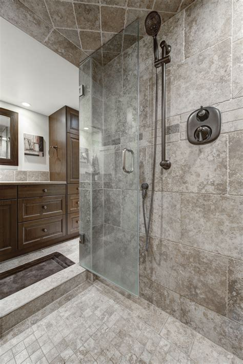 calgary bathroom stores bathroom renos calgary quality custom bathroom renos calgary