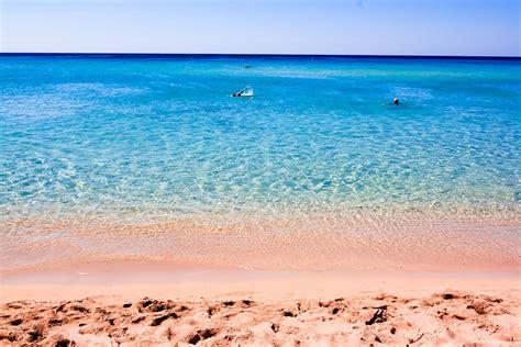 salento al mare quando fare le vacanze in salento al mare the puglia