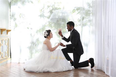 wedding wishes in korean south korean susy shin prince obinna