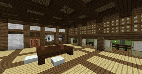 minecraft home interior ideas minecraft japanese house interior and photos madlonsbigbear