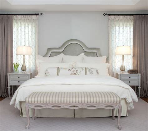 window treatment ideas for master bedroom 464 best images about furnishings curtains drapes on