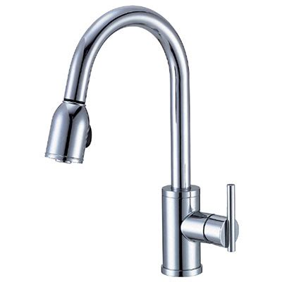 danze parma kitchen faucet reviews wow blog danze kitchen faucets nsf 61 9 wow blog