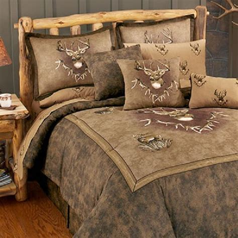 bed sets comforters 25 best ideas about comforter sets on