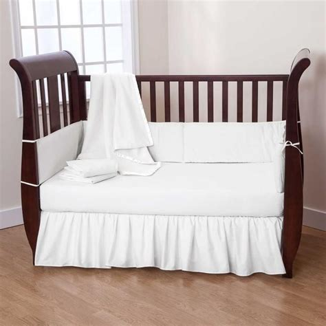 baby cache heritage lifetime convertible crib canada white baby cribs baby cache crib reviews baby cache