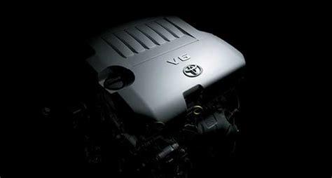 616 All New Harga harga mobil toyota alphard baru 2016 indonesia semua tipe
