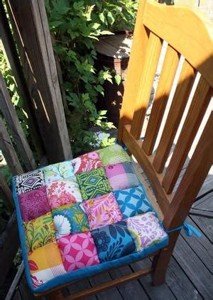 Make Your Own Baby Crib Make Your Own Baby Crib Bumpers Allfreesewing