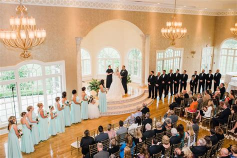 Wedding Ceremony Locations by Wedding Ceremony Locations In Fauqier County Wedding