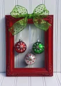 best 25 christmas wall decorations ideas on pinterest