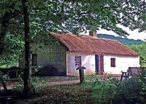 pictures of cottages in ireland country cottage ireland scotland and