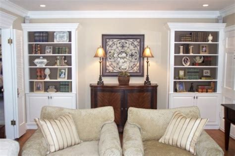 large wall bookshelves these books shelves great idea for a large wall