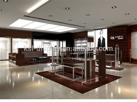 2015 new design modern luxury mdf storage shoe cabinet buy wooden shoe cabinet design shoe 2015 fashion new arrival new customized oem odm custom 3d max retail garment shop interior