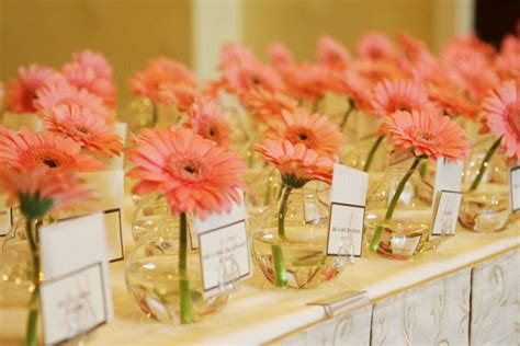 place card ideas for wedding reception great ideas of wedding place cards weddingelation