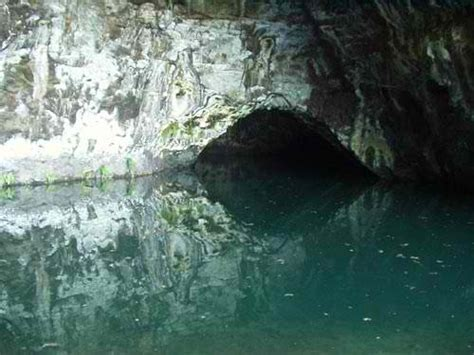 The Blue Room Kauai by The Blue Room Kauai S Enchanting Secret Cave Only In