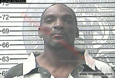 Marshall County Ms Arrest Records Marshall Mugshot Marshall Arrest Harrison County Ms