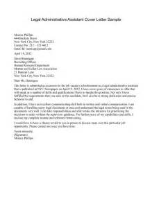 sle attorney cover letters awesome collection of informatica administrator sle