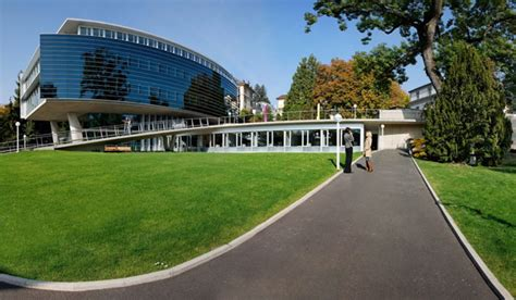 Business School Of Lausanne Mba by Imd Assessment Day What To Expect And How To Excel