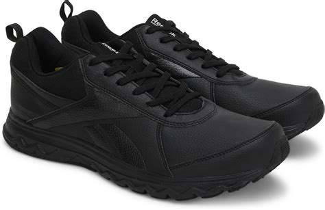 sport direct school shoes reebok school sports running shoes for buy black